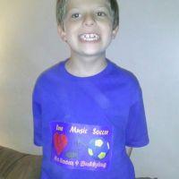 World-Day-of-Bullying-Prevention-2013-36.jpg