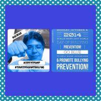World-Day-of-Bullying-Prevention-2014-107.jpg