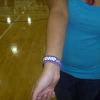 World-Day-of-Bullying-Prevention-2013-57.JPG