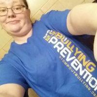 World-Day-of-Bullying-Prevention-2015-45.jpg