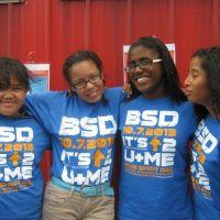 World-Day-of-Bullying-Prevention-2013-68.jpg