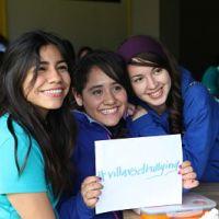 World-Day-of-Bullying-Prevention-2014-138.jpg