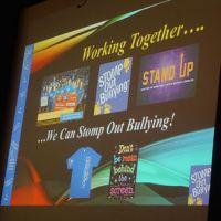 World-Day-of-Bullying-Prevention-2015-6.jpg