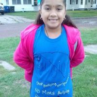 World-Day-of-Bullying-Prevention-2013-51.jpg