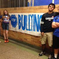 World-Day-of-Bullying-Prevention-2013-18.jpg