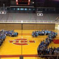 World-Day-of-Bullying-Prevention-2013-80.jpg