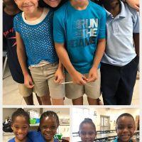 World-Day-of-Bullying-Prevention-2017-48.jpg