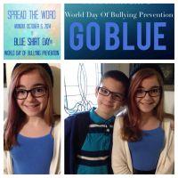World-Day-of-Bullying-Prevention-2014-90.jpg