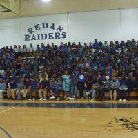 World-Day-of-Bullying-Prevention-2013-71.JPG