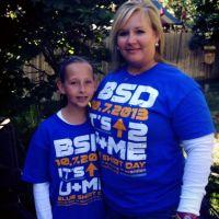 World-Day-of-Bullying-Prevention-2013-27.jpg