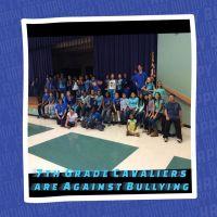 World-Day-of-Bullying-Prevention-2014-97.jpg