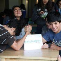 World-Day-of-Bullying-Prevention-2014-139.jpg