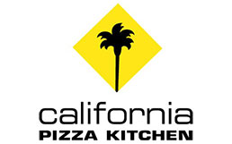 california-pizza-kitchen-logo.jpg
