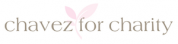 chavez-for-charity-logo.png