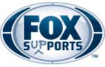 fox-supports-logo.jpg