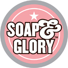 soap-and-glory-logo.jpg