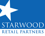 Starwood-retail-partners-logo.jpg