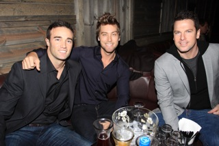 Lance_Bass_and_guests.jpeg