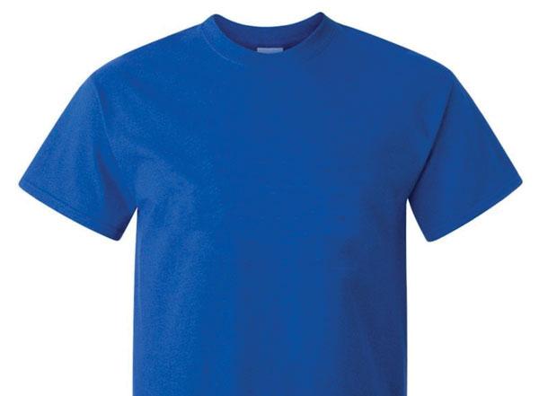2021 blue shirt coming soon