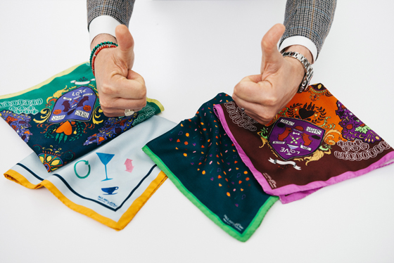 Paul-Feig-Pocketsquares.jpg