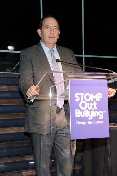 stompoutbullying-12th-anniversary-16.jpg