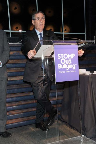 stompoutbullying-12th-anniversary-17.jpg