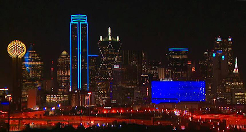Dallas_Skyline-2017.jpg