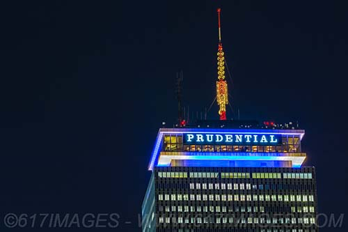 Prudential_Center_Boston.jpg